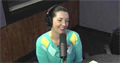 Health Talk - Diabetes Prevention - Andrea McCarty, Diabetes Education
