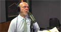 HealthTalk - Advanced Directives - Chaplain Ed Horvat