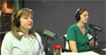 HealthTalk - Lymphedema Support Group - Erin Double, OTR/L