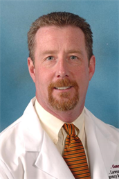 Lawrence, David W. MD
